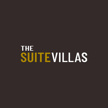 The Suite Villas