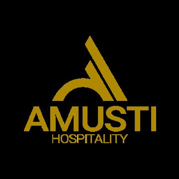 Amusti Hospitality